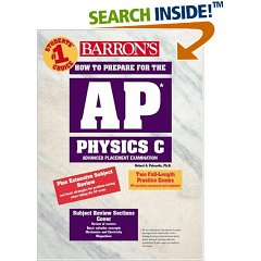 Mr Rogers AP Physics C Mechanics Syllabus (With IB Physics